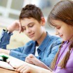 Как накопить на образование ребёнку?