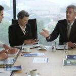 Заключение крупных сделок: какие юридические аспекты учитывать?