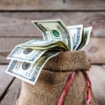 Преимущества депозитных вкладов для бизнеса