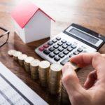 Как начать планирование личного бюджета