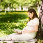 Пособия для неработающих беременных в 2019 году