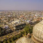 Покупка строящейся недвижимости в Индии