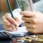 Полезные привычки помогающие экономить финансы