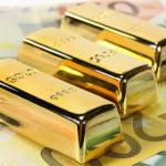 Инвестиции в драгоценные металлы – особенности и преимущества