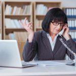 Права и обязанности главного бухгалтера: ФЗ-402