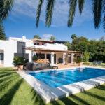 Достоинства и недостатки недвижимости на Кипре