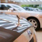 Как рассчитать налог «на роскошь»: автомобили 2019