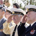 Индексация пенсий военным пенсионерам в 2019 году