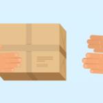 Возврат по онлайн кассе не в день покупки