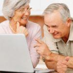 Сроки выхода на пенсию после повышения пенсионного возраста: таблица