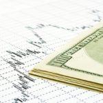 Облагаются ли дивиденды страховыми взносами в 2020 году