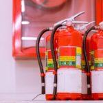 Ст. 20.4 КоАП РФ – нарушение требований пожарной безопасности