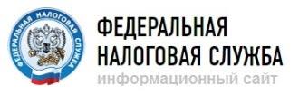 o-nalog.ru